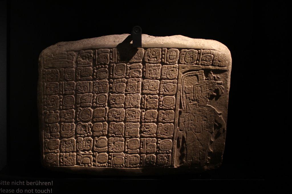 Maya-Schrifttafel.JPG
