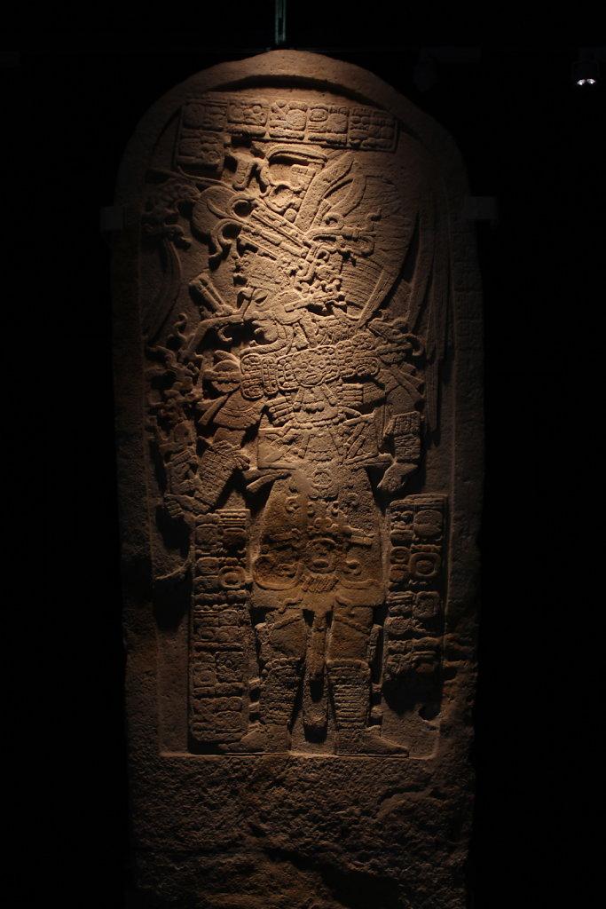 Maya-Stele.JPG